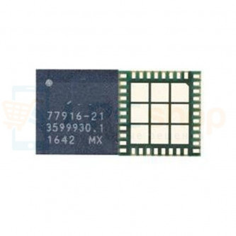 Усилитель мощности (передатчик) SKY 77916-21  Xiaomi