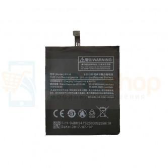 Аккумулятор для Xiaomi BN34 ( Redmi 5A )