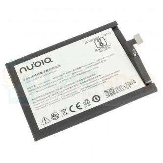 Аккумулятор для ZTE Li3929T44P6h796137 ( Nubia Z11 mini S )