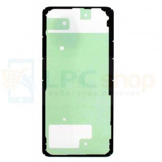Скотч для дисплея Samsung A530F (A8 2018)