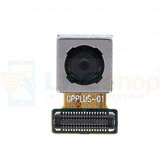 Камера Samsung J2 (2018) J250F / G532F задняя