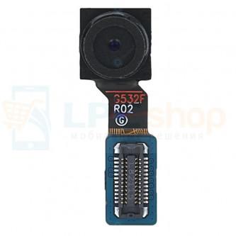 Камера Samsung J2 (2018) J250F / G532F передняя