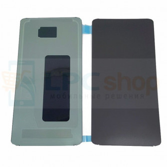 Проклейка для дисплея Samsung S8+ G955F