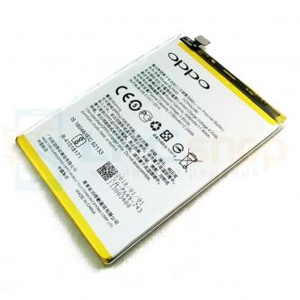 Аккумулятор для OPPO BLP649 ( A83 )