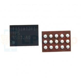 Микросхема TPS65132A0 Xiaomi / Huawei - драйвер дисплея