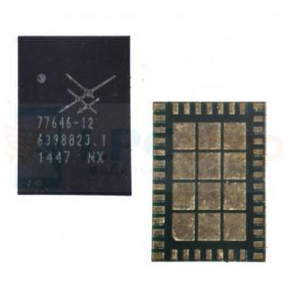 Усилитель мощности (передатчик) SKY77646-51  Xiaomi