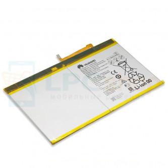 "Аккумулятор для Huawei HB26A510EBC ( MediaPad T2 10.0"" Pro )"