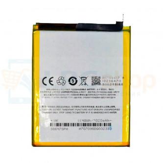 Аккумулятор для Meizu BA881 ( 15 )