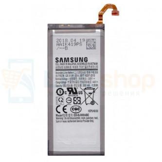 Аккумулятор для Samsung EB-BJ800ABE ( A6 A600F )