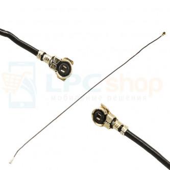 Коаксиальный кабель Huawei Honor 10 (115 мм)