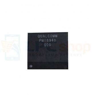 Микросхема PMI8940 000 - Контроллер питания / ASUS