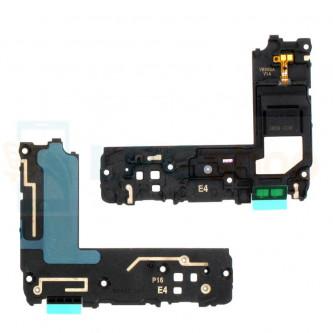 Динамик полифонический Samsung S9+ G965F в сборе