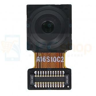 Камера Huawei P20 Lite передняя A16S10C2