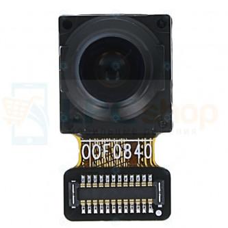 Камера Huawei P20 / P20 Pro передняя 00F0840
