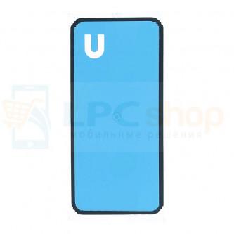 Скотч задней крышки Xiaomi Mi 8