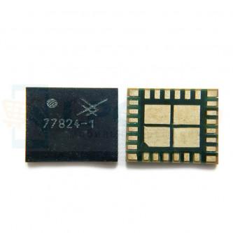 Усилитель мощности (передатчик) SKY77824-1 IC Xiaomi