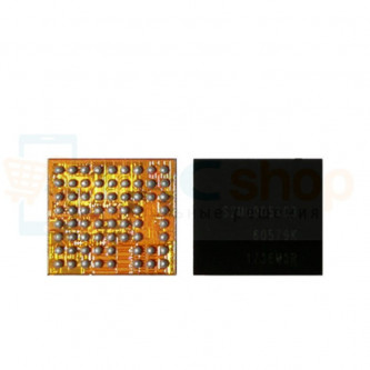 Микросхема S2MU005X03  - Samsung