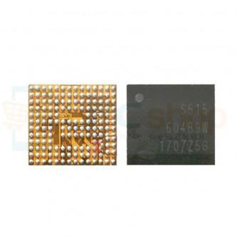 Микросхема Qualcomm S515 - Контроллер питания Samsung