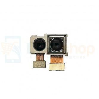 Камера Huawei P Smart задняя