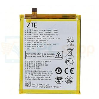 Аккумулятор для ZTE Li3931T44P8h806139 ( Blade V9 Vita / Blade V10 / Blade V10 Vita / Blade A7 Vita / Blade V9 )