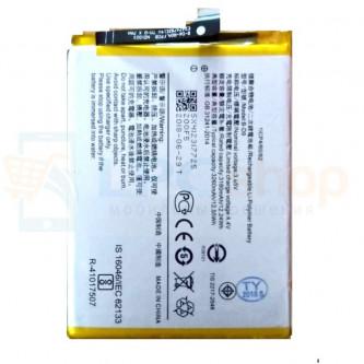 Аккумулятор для Vivo B-D9 ( V9 )