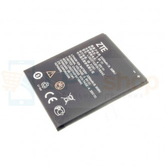Аккумулятор для ZTE Li3822T43P3h716043 ( Blade L7 )