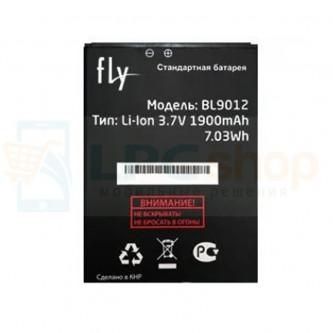Аккумулятор для Fly BL9012 ( FS509 )