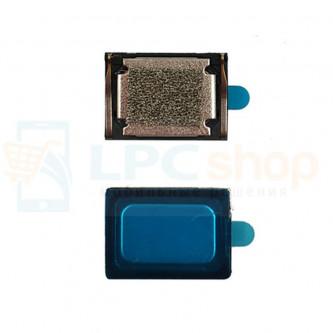 Динамик полифонический Xiaomi Redmi 5A