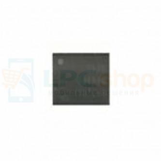 Микросхема BQ24192H  - Контроллер заряда Huawei