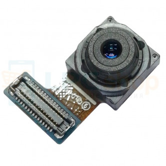 Камера Samsung A6 2018 A600F передняя