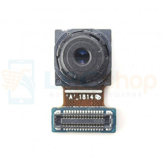 Камера Samsung A6+ 2018 A605F передняя