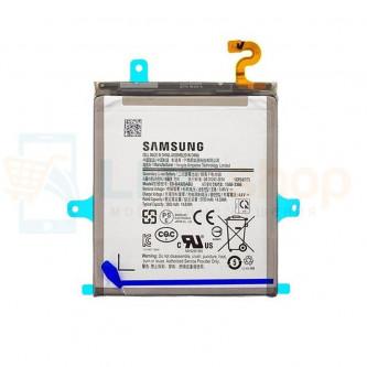 Аккумулятор для Samsung EB-BA920ABU ( A9 2018 A920F  )