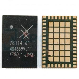 Усилитель мощности (передатчик) SKY 78114-61 Huawei