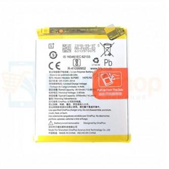Аккумулятор для OnePlus BLP685 ( OnePlus 6T )