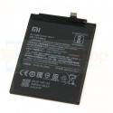 Аккумулятор для Xiaomi BN47 ( Mi A2 Lite / Redmi 6 Pro )