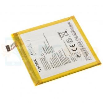 Аккумулятор для Alcatel TLp025DC ( OT-8050D ) без упаковки