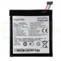 Аккумулятор для Alcatel TLp020K2 ( Idol 3 6039Y ) без упаковки