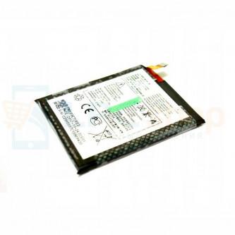 Аккумулятор для Alcatel TLp029D1 ( OT-5034D / OT-5052D / OT-5058I / OT-5086D )