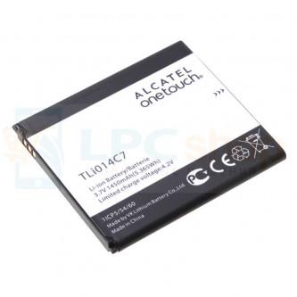 Аккумулятор для Alcatel TLi014C7 ( OT-4024D )