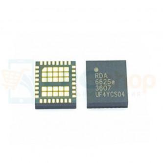 Усилитель мощности (передатчик) RDA6625