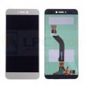 Дисплей Huawei Honor 8 Lite в сборе с тачскрином Золото - Оригинал LCD