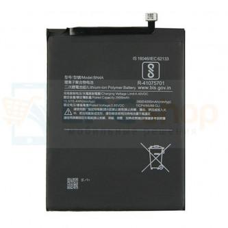 Аккумулятор для Xiaomi BN4A ( Redmi Note 7 )