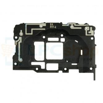 Антенный модуль Samsung Galaxy S8 G950F