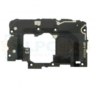 Антенный модуль Samsung Galaxy S8+ (Plus) G955F