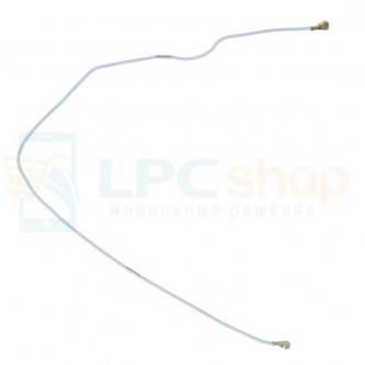 Коаксиальный кабель Huawei P30 Pro (160мм)