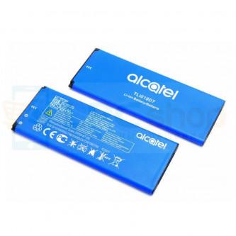 Аккумулятор для Alcatel TLi019D7 ( OT-5033D )
