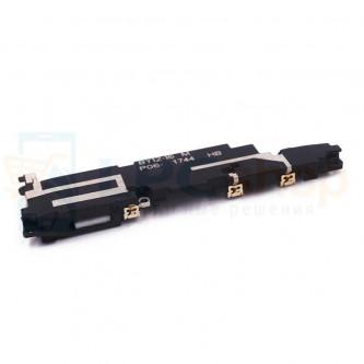 Динамик полифонический Sony H4113 (XA2 Dual) в сборе