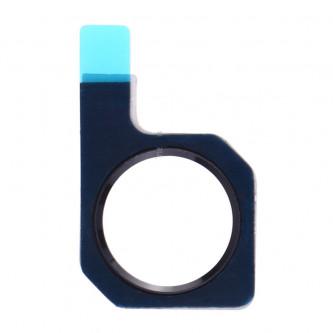 Кольцо отпечатка пальца для Huawei Honor 8X Черное