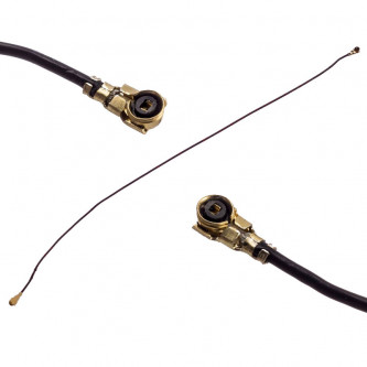 Коаксиальный кабель Huawei Honor 7A / Y5 2018 (99 мм)
