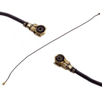 Коаксиальный кабель Huawei Y9 2019 (125 мм)